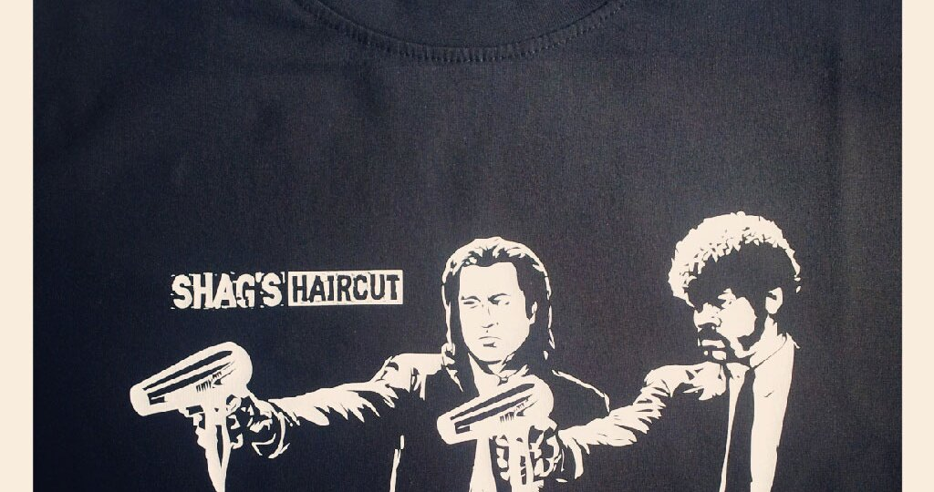 shag_shirt_fb