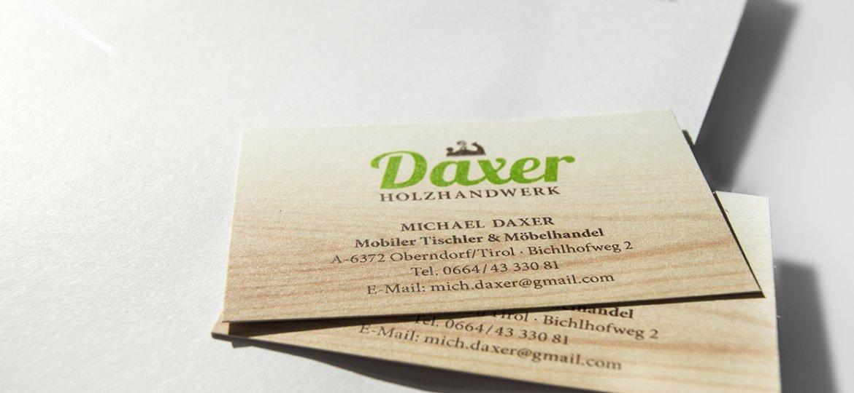 Daxer_web1
