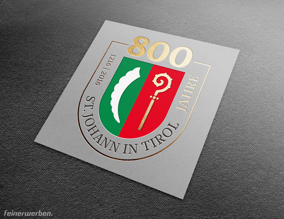 stjohann_gold_logo800